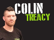 Personal Trainer - Colin.jpg
