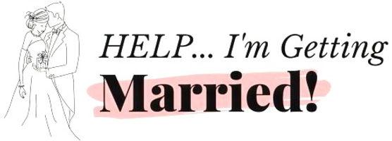 getting%20married_edited.jpg