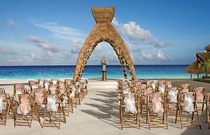 dreams-riviera-cancun-destination-weddin