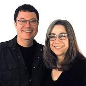 Claudia and Lucio_edited.jpg