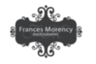 Frances Morency Logo.jpg