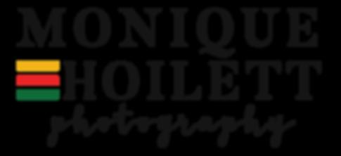 MH Logo Transparent BG.png