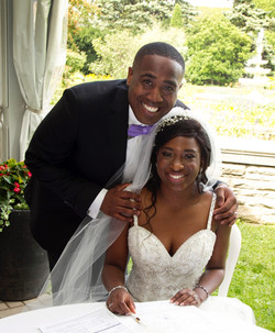 www.weddingofficiantcanada.com - RBG