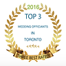 Best Rated - 2016.png