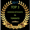 Best Rated - 2017.png