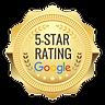 google-5-star-rating-png-6.png