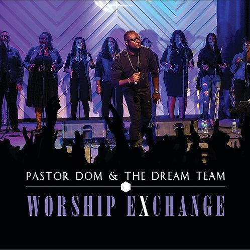 Worship Exchange