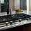 """Thumbnail: Parrilla Gas KitchenAid KCGS950ESS de 76 cm (30"""") con Plancha"""