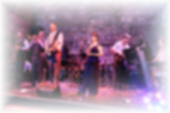 Over Complicated Band, Wedding Band Hampshire, Party Band UK