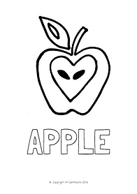 Apple coloring page.png