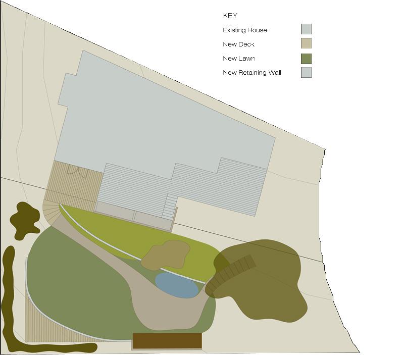 052611 Clayton Site Plan.jpg