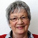 schürch (3).JPG
