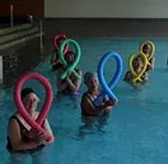 Wassergymnastik.webp