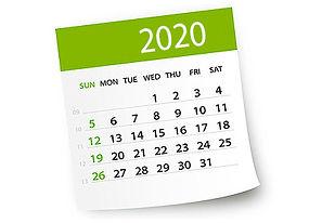 kalenderbild.jpg
