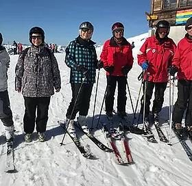 Ski fahren.webp