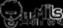 TME_Logo_2019.png
