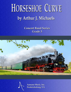HORSESHOE-CURVE-COVER---CONCERT-BAND-SERIES