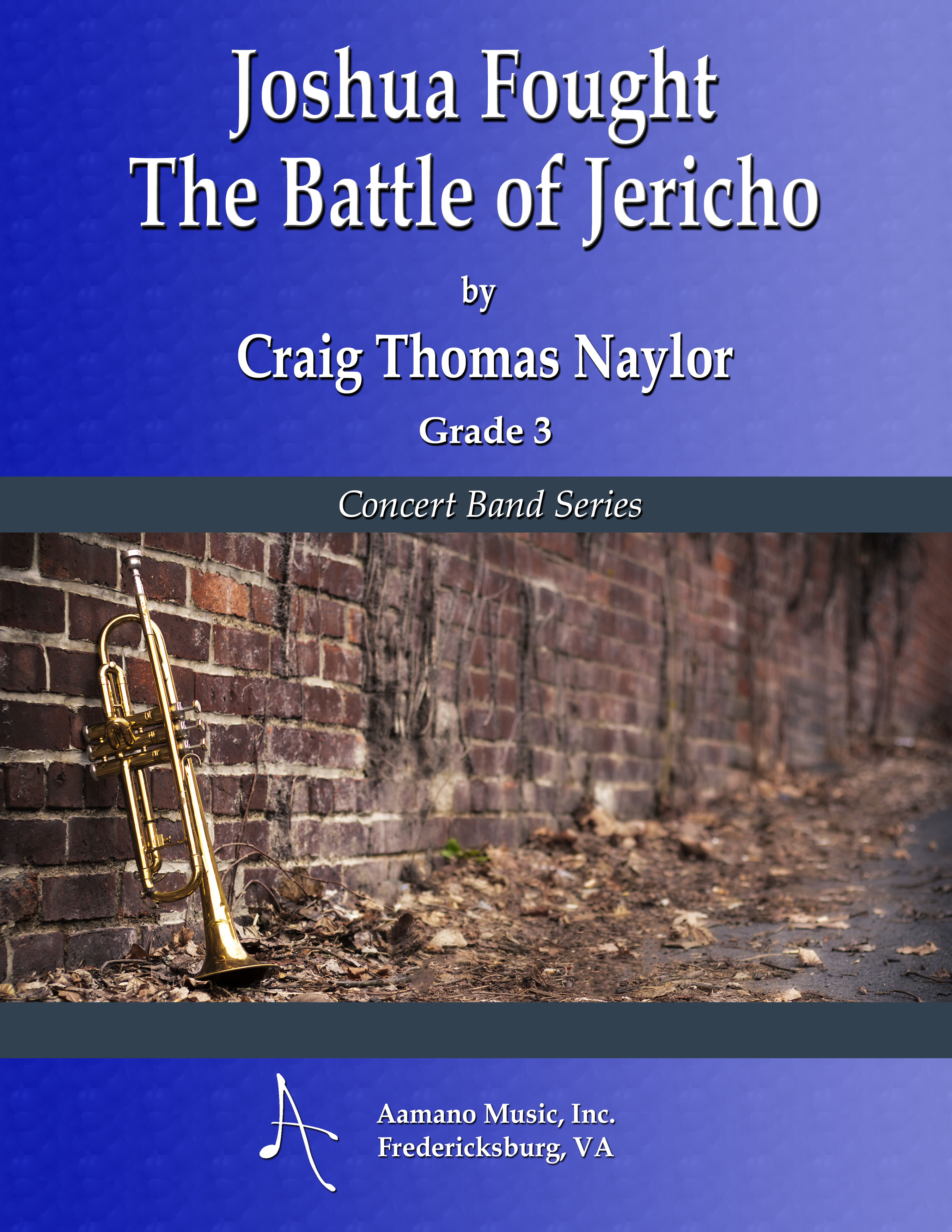 JOSHUA-FOUGHT-THE-BATTLE-COVER---CONCERT-BAND-SERIES