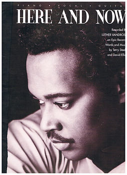 here and now luther vandross.jpg