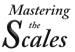 Mastering the Scales BW Title.png