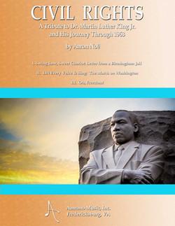 CIVIL-RIGHTS-COVER