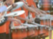 Drumline_edited.jpg
