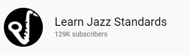 Learn Jazz Standards.PNG