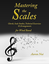 Mastering the Scales - COVER.png