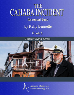 CAHABA---COVER---CONCERT-BAND-SERIES
