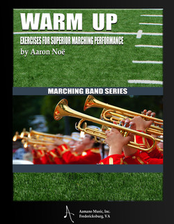 WARM-UP-COVER---MARCHING-BAND-SERIES---FLAT