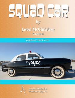 00-SQUAD-CAR---COVER