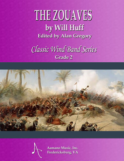 ZOUAVES-COVER---CLASSIC-WND-BAND-SERIES---FLAT