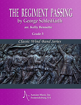Regiment Passing - 00 COVER.png
