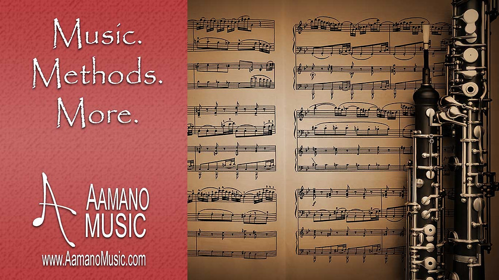 aamano music sheet music methods and more for concert band classroom symphonic