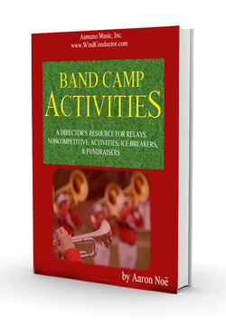 Band-Camp---Standing-Book-C