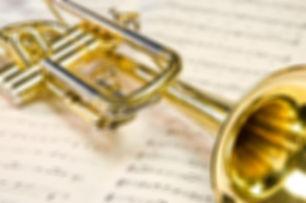 trumpet-sheet-music_edited.jpg