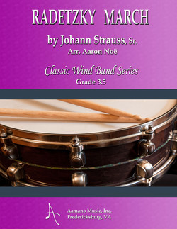 STRAUSS-RADETZKY-COVER---CLASSIC-WND-BAND-SERIES---FLATTENED-1