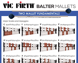 Vic Firth Two Mallet.png
