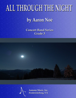 ALL-THROUGH-THE-NIGHT-COVER---CONCERT-BAND-SERIES