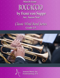 COVER---CLASSIC-WND-BAND-SERIES---Flattened