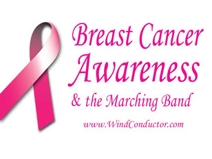 Fun Ways to Support Breast Cancer Awareness Month
