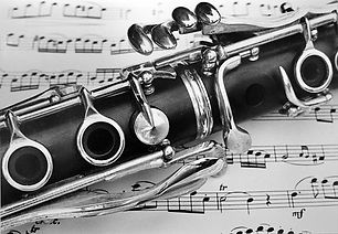 clarinet sheet music.jpg