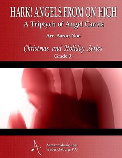 COVER---CHRISTMAS-SERIES