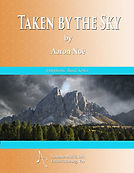 TAKEN-BY-THE-SKY-COVER---SYMPHONIC-BAND-