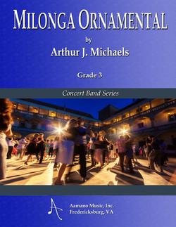 MILONGA-ORNAMENTAL-COVER---CONCERT-BAND-SERIES