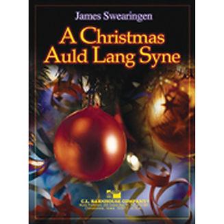 4010970v_christmas-auld-lang-syne-a-jame
