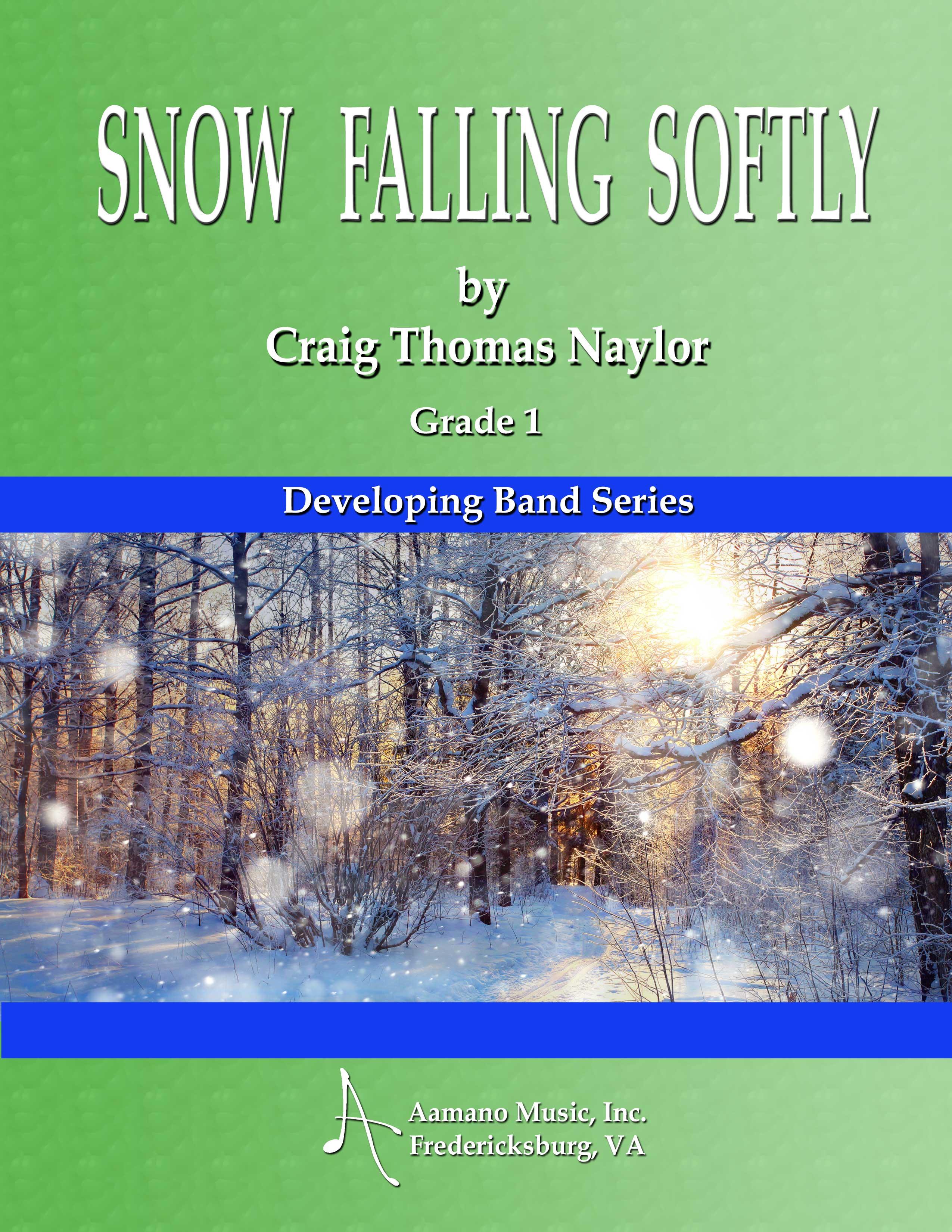 SNOW-FALLING-SOFTLY---1
