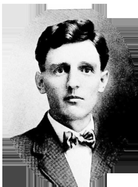 George Rosenkrans