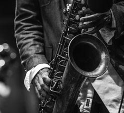 jazz%20sax_edited.jpg