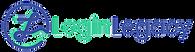 Login Legacy Logo Estate Planning Digital Assets